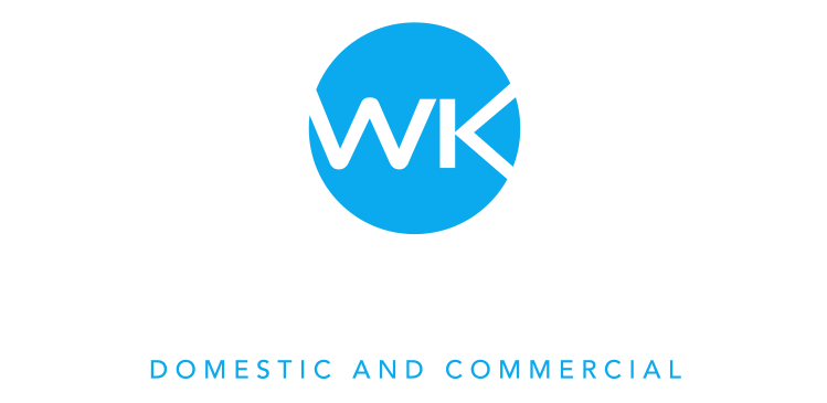 WK Electrical
